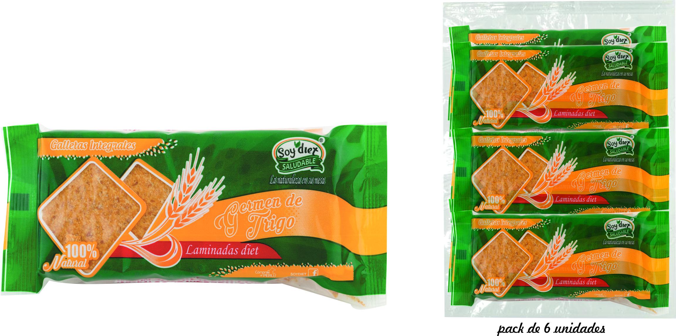 laminadas-diet-germen-de-trigo