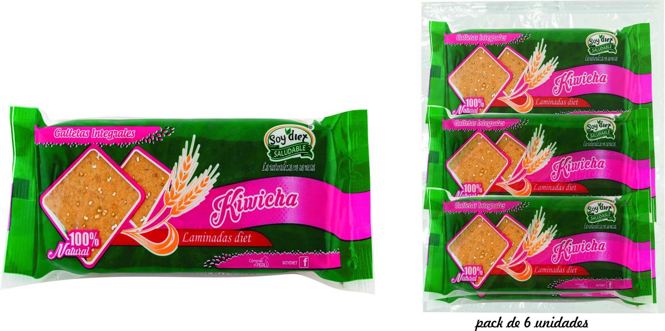 laminadas-diet-kiwicha