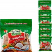 granola-frutada-75-gm